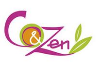 Co & Zen